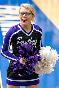 01-02-2019 Panthers v Franklin Cubs Cheer-1757