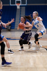 01-02-2019 Panthers v Franklin Cubs-2090