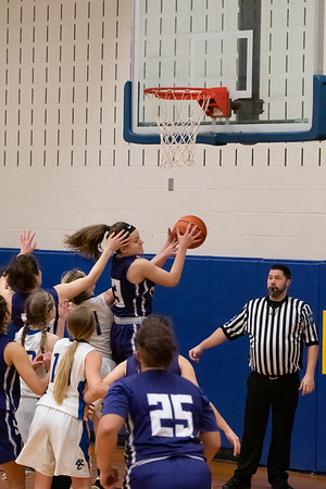 12-28-2018 Panthers v Brown County-0787