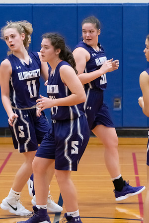 12-28-2018 Panthers v Brown County-0938