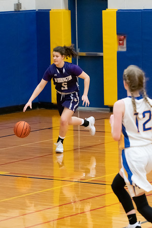 12-28-2018 Panthers v Brown County-0876