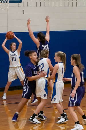 12-28-2018 Panthers v Brown County-0717