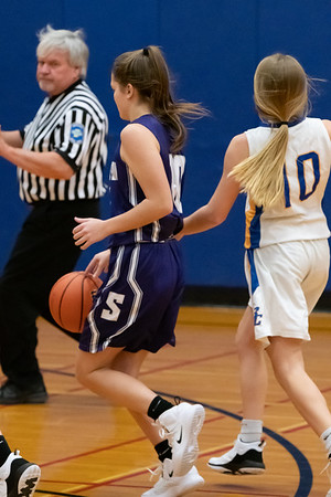 12-28-2018 Panthers v Brown County-0715