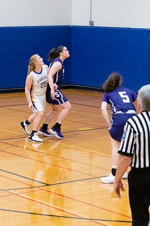 12-28-2018 Panthers v Brown County-0872