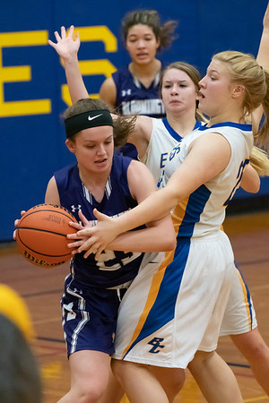 12-28-2018 Panthers v Brown County-0836