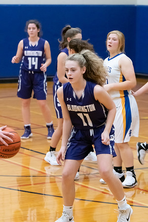 12-28-2018 Panthers v Brown County-0905