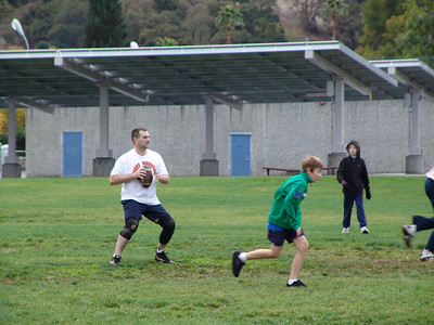 2011-11-24_TurkeyBowl