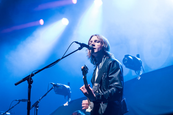 #Blossoms #Cabbage #RoryWynne #NME #NMEAwrds #NMEV05AwrdsTour MNEVO5AwrdsTour #NMEAwrds #BrightonDome, #Brighton #BrightonSource #GigPhotography