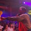 Blowfly   Upstairs Cabaret   Victoria BC