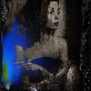 """SEASONS: AUTUMN"" (collodion wet plate ambrotype process) by Aleksandr Boguslavskii"