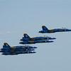 Blue Angels 041810 - 88