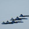 Blue Angels 041810 - 89