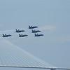 Blue Angels 041810 - 86