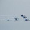 Blue Angels 041810 - 90