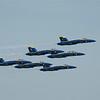 Blue Angels 041810 - 87