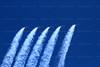 CRay-BlueAngels-5660