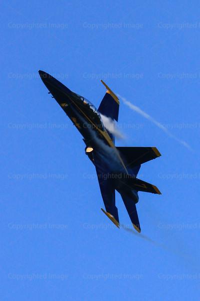 CRay-BlueAngels-5689