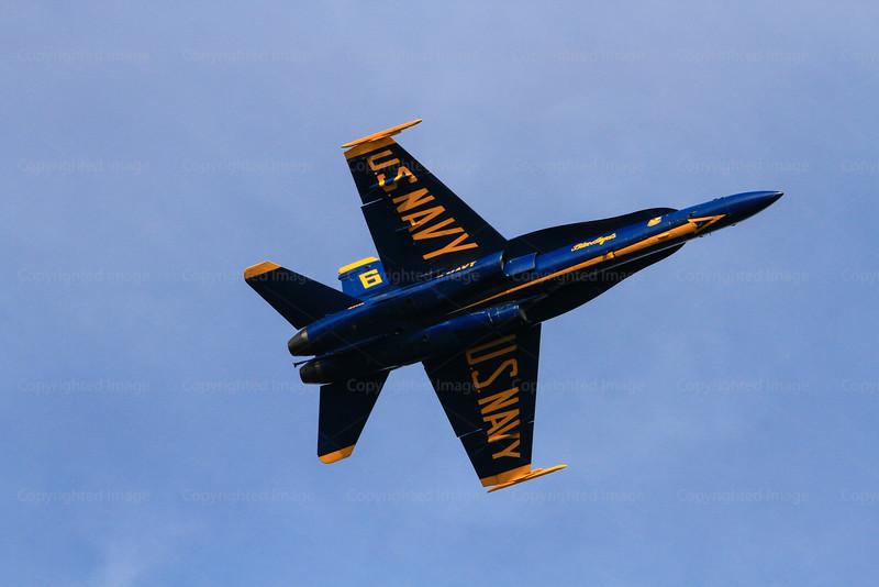 CRay-BlueAngels-5311