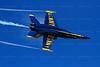 CRay-BlueAngels-5915