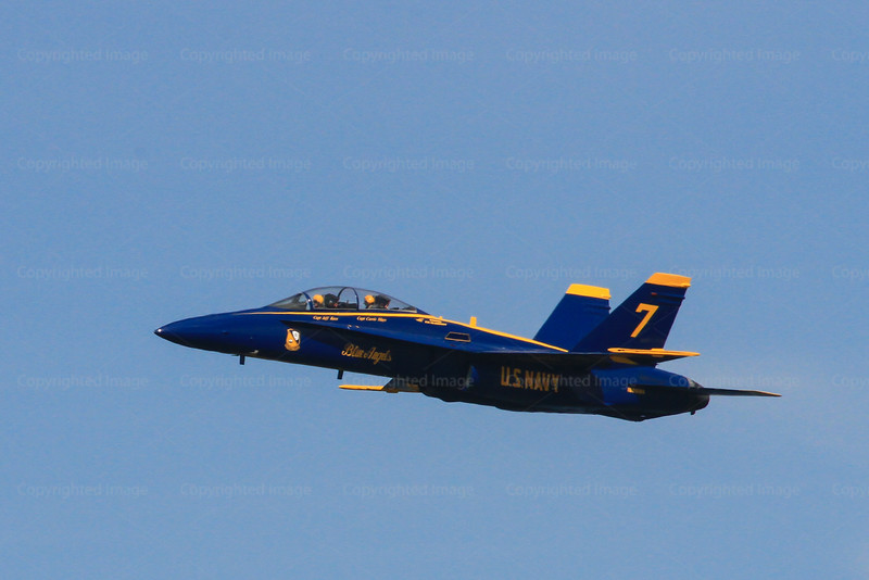 CRay-BlueAngels-4759
