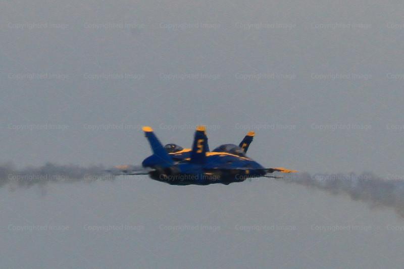 CRay-BlueAngels-5075