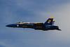 CRay-BlueAngels-4753