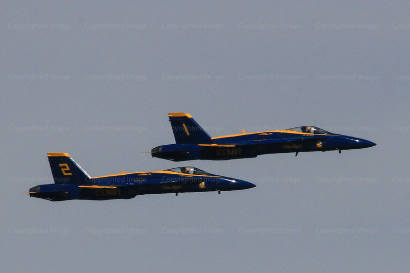 CRay-BlueAngels-4877
