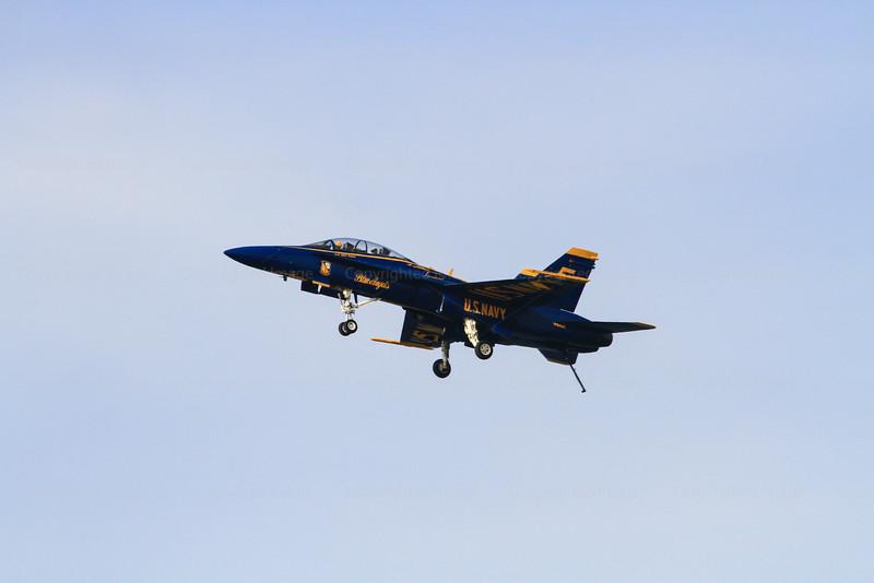 CRay-BlueAngels-5236