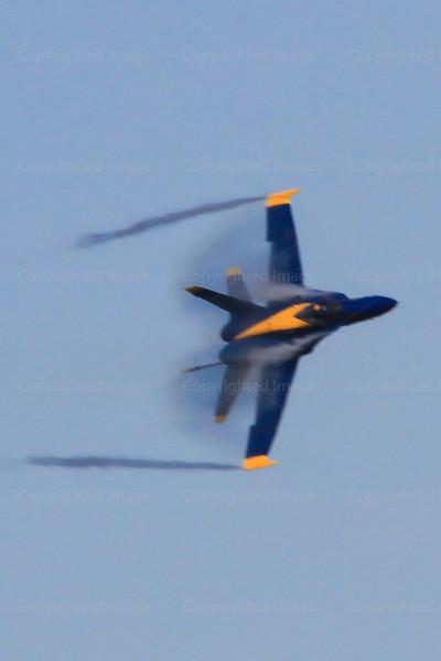 CRay-BlueAngels-6068