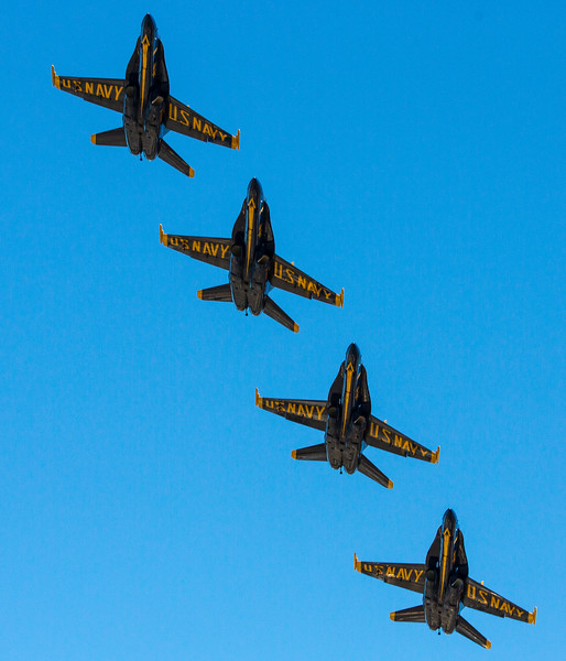 2015 Blue Angels-2008