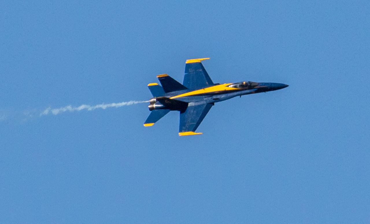 Blue Angels 2014-9752