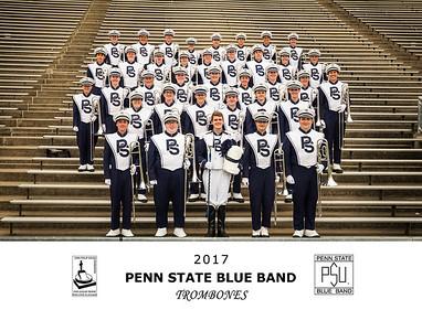 10_BlueBand_2017_Trombones