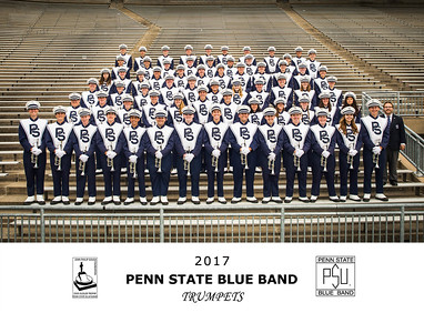 11_BlueBand_2017_Trumpets