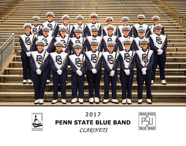4_BlueBand_2017_Clarinets