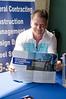 Blue Book Houston Showcase-2017-0518-016