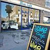 Blue Cafe 007