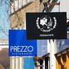 Prezzo_Caesars 002