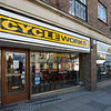 Cycle Works 007