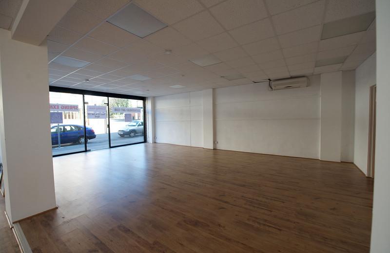 Empty Retail_General 008