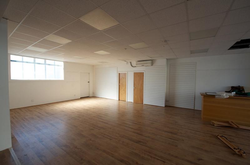 Empty Retail_General 011