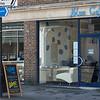Blue Cafe 011
