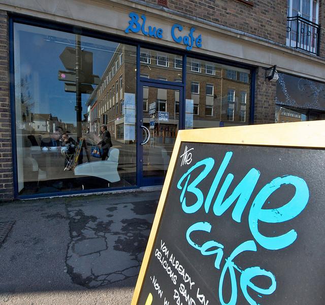 Blue Cafe 003