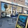 Blue Cafe 008