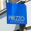 Prezzo_Caesars 005