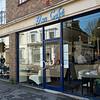 Blue Cafe 005