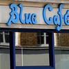 Blue Cafe 004