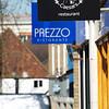 Prezzo_Caesars 001