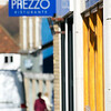 Prezzo_Caesars 003