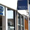 Prezzo_Caesars 032
