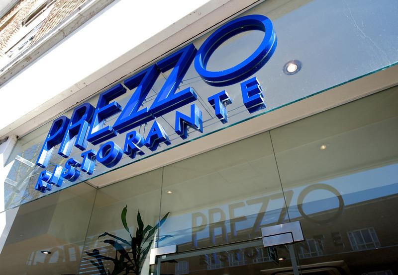 Prezzo_Caesars 017